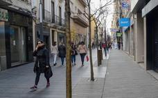 3.500 personas abandonaron Extremadura en 2016