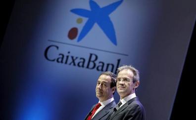 CaixaBank insiste en que trasladar su sede de Cataluña a Valencia fue «la mejor decisión»