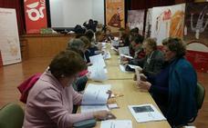 Valdivia acoge mañana el X Encuentro Literario 'Caminos de tinta y papel'