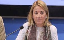 El juez avala la sanción de 113.000 euros a la empresa del agua