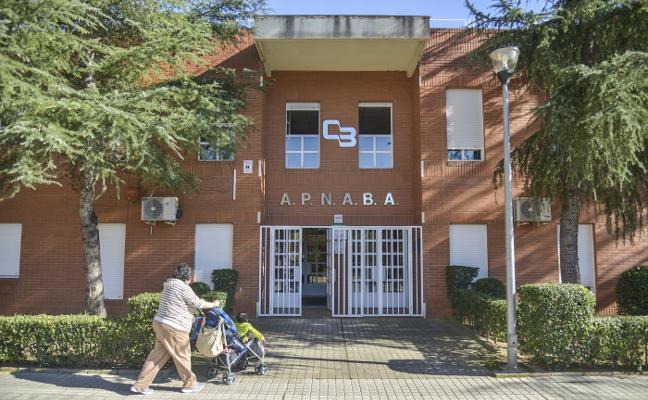 Apnaba, sin plazas residenciales para las personas con autismo