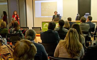 La segunda edición del Espacio Coworking en Don Benito se abre a una veintena de emprendedores