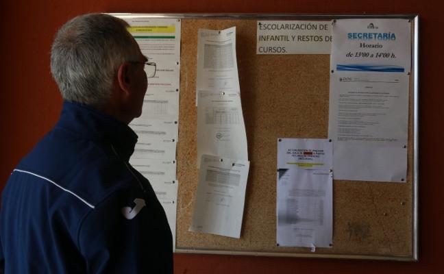 Educación ofrece 145 plazas en centros infantiles y colegios de Mérida para niños de hasta tres años