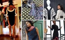 Beatriz García Peña: diseñadora de moda gracias a Vietnam