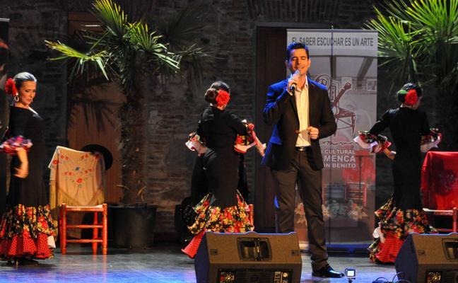 El teatro Imperial de Don Benito acoge el sábado el Festival Solidario Festisol 2018