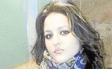 El Supremo confirma parte de la condena al marido de Tamara Simón