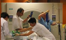 El SES cobra 16 millones al año a seguros y mutuas por atenciones sanitarias