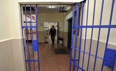 Alarma en la cárcel de Badajoz tras la muerte por suicidio de otros dos presos