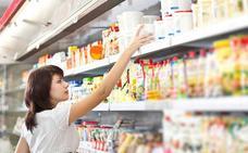 La confianza de los consumidores es «clave» para la supervivencia de las marcas