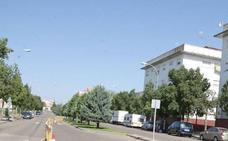 Los vecinos de Suerte de Saavedra de Badajoz logran más de 2.000 firmas para construir un centro de mayores