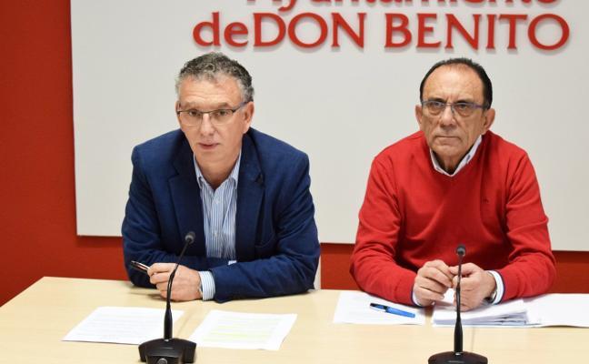 La empresa municipal Agrimusa de Don Benito cerró el año con un beneficio de más de 8.700 euros