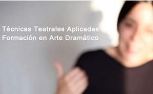 El Ateneo de Cáceres inicia este viernes su II Seminario para hablar en público