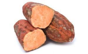 La historia de la batata cuestiona el contacto temprano entre Polinesia y las Américas