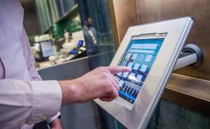Tres razones para digitalizar Extremadura