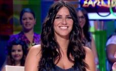 Irene Junquera desmiente su relación con Pablo Pujol