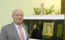 El Ayuntamiento de Plasencia respalda que se le dé la Medalla de Extremadura a Jaime de Jaraíz