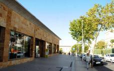 Más de 50 personas recrearán en Mérida las diferentes facetas de un campamento romano