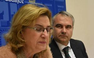 Ciudadanos insta a Fragoso a que nombre concejal de Hacienda
