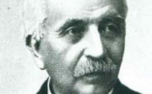 La Real Academia de Ciencias Exactas homenajea al extremeño Cipriano Segundo Montesino