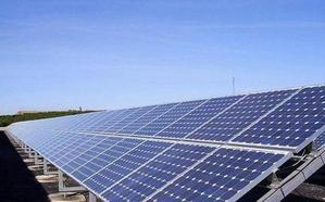 Autorización administrativa para la planta fotovoltaica de 10 megavatios en Malpartida de Cáceres
