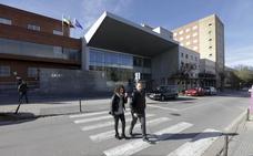 Cáceres inicia el diagnóstico de la hepatitis C en un solo paso