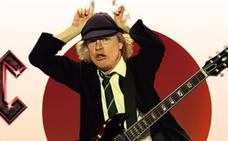 'Rock en familia' acercará este género musical a los pequeños