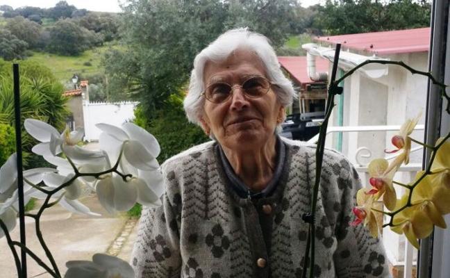 La residencia Mª Ángeles Bujanda de Navalmoral lleva cinco meses sin médico