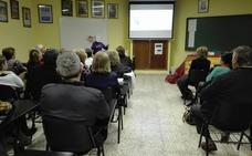 Una charla en Almendralejo ahondará en el trabajo con niños con altas capacidades