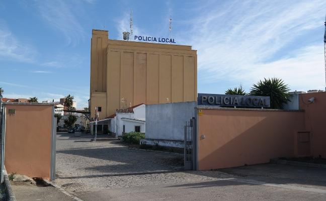 Protección Civil de Villanueva tendrá nueva sede