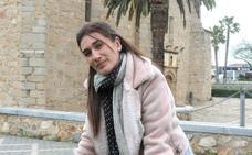Guadalupe Fernández, la educación al servicio de la igualdad