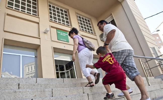Cómo escoger colegio en Badajoz y no perder los nervios