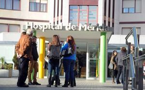 2.300 funcionarios de la Junta de Extremadura cobran más de 60.000 euros al año