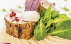El jueves comienza la muestra cultural y gastronómica 'Zafra Crea'