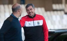 El Badajoz regala una entrada a sus abonados para la final de Murcia