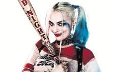 Cathy Yan dirigirá una película centrada en el personaje de Harley Quinn