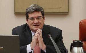 Extremadura no cumplirá el objetivo de déficit para 2018, según la AIReF