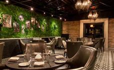 Un cliente deja 2.000 dólares de propina en un restaurante de Chicago