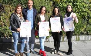 Doce grupos de baile celebrarán este sábado en Mérida el Día Internacional de la Danza
