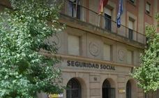 Detenido un empresario en Cáceres por un fraude a la Seguridad Social de 296.593 euros