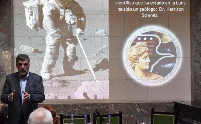El Museo Etnográfico de Don Benito acoge la 'Colección Soto de Historia Natural'