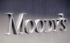 Moody's sube la nota de Extremadura a aprobado