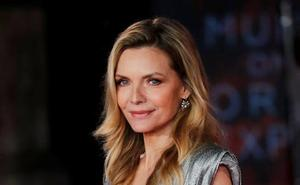 Michelle Pfeiffer vende su casa