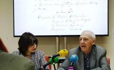 La Fundación Concha de Navalmoral digitaliza su biblioteca
