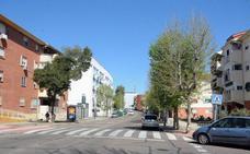 La Junta abre su bolsa de alquiler con 25 viviendas del 'banco malo'