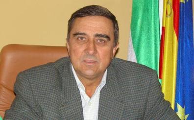 El fiscal solicita nueve años de prisión para el exalcalde de Navalvillar de Pela