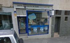 La Bonoloto deja 107.000 euros en Cáceres