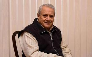 Martín Tamayo presenta en Cáceres sus leyendas de Extremadura