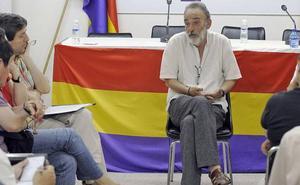 Fallece el doctor Luis Montes, defensor de la «buena muerte»