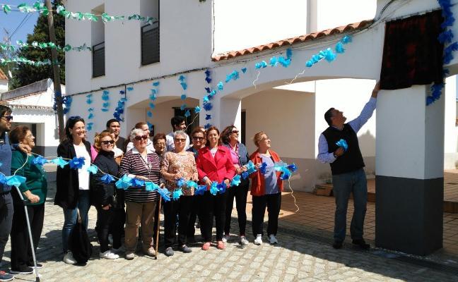 Rincón del Obispo prepara un fin de semana de talleres, folclore y flores