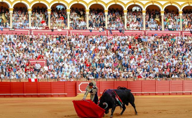 El Juli y Roca Rey, una rivalidad en ciernes